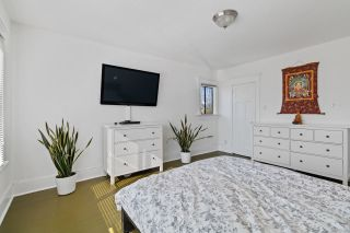 """Photo 23: 2104 MAPLE Street in Vancouver: Kitsilano House for sale in """"Kitsilano"""" (Vancouver West)  : MLS®# R2583100"""