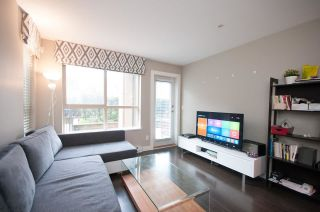"""Photo 13: 104 7131 STRIDE Avenue in Burnaby: Edmonds BE Condo for sale in """"STORYBOOK"""" (Burnaby East)  : MLS®# R2590392"""