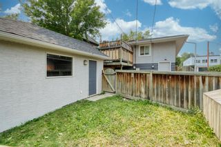 Photo 35: 2712 14 Street SW in Calgary: Upper Mount Royal Detached for sale : MLS®# A1131538