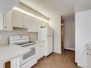 Photo 5: 101 6919 Elbow Drive SW in Calgary: Kelvin Grove Apartment for sale : MLS®# A1052867