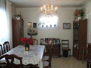Photo 6: 1047 Sherburn Street in WINNIPEG: West End / Wolseley Residential for sale (West Winnipeg)  : MLS®# 1101863