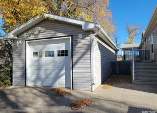 Photo 3: 39 Crystal Drive in Coppersands: Residential for sale : MLS®# SK872080