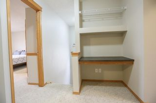Photo 15: 118 Panamount Villas NW in Calgary: Panorama Hills Detached for sale : MLS®# A1147208