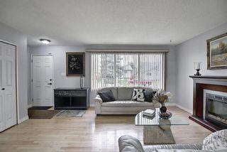 Photo 8: 5760 Maidstone Crescent NE in Calgary: Marlborough Park Detached for sale : MLS®# A1107556