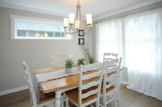 Photo 9: 1420 129B STREET in Surrey: White Rock House for sale (South Surrey White Rock)  : MLS®# R2510375
