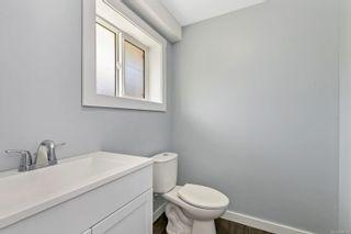 Photo 34: 6232 Churchill Rd in : Du East Duncan House for sale (Duncan)  : MLS®# 859129