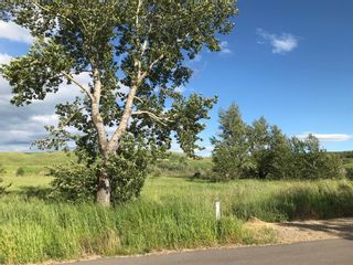 Photo 3: For Sale: 918 Creekside Drive, Cardston, T0K 0K0 - A1009683