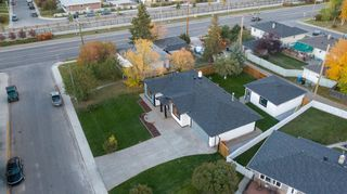 Photo 44: 1908 Kelwood Drive SW in Calgary: Glendale Detached for sale : MLS®# A1150847