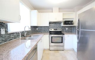 Photo 15: 42 6700 RUMBLE Street in Burnaby: South Slope Townhouse for sale (Burnaby South)  : MLS®# R2541302