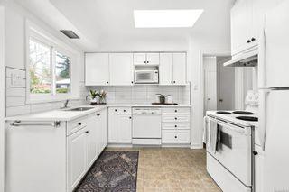 Photo 8: 1390 Craigflower Rd in : Es Kinsmen Park House for sale (Esquimalt)  : MLS®# 863213