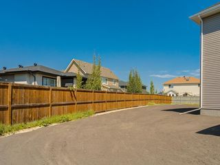 Photo 49: 159 CANOE Crescent SW: Airdrie Detached for sale : MLS®# A1019943
