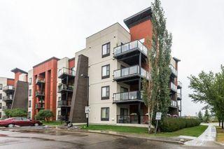 Photo 2:  in Edmonton: Zone 56 Condo for sale : MLS®# E4260150