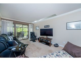 """Photo 10: 404 13876 102 Avenue in Surrey: Whalley Condo for sale in """"Glenwood Village"""" (North Surrey)  : MLS®# R2202605"""