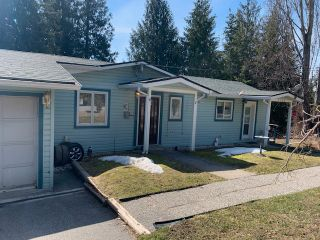 Photo 29: 7388 Estate Drive in Anglemont: North Shuswap House for sale (Shuswap)  : MLS®# 10204246