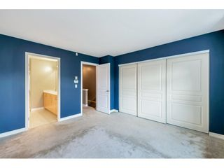 """Photo 14: 9 18828 69 Avenue in Surrey: Clayton Townhouse for sale in """"STARPOINT"""" (Cloverdale)  : MLS®# R2607853"""