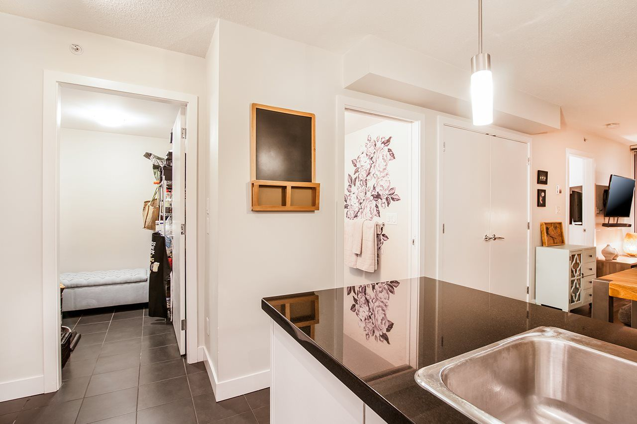 """Photo 16: Photos: 702 689 ABBOTT Street in Vancouver: Downtown VW Condo for sale in """"ESPANA"""" (Vancouver West)  : MLS®# R2352723"""