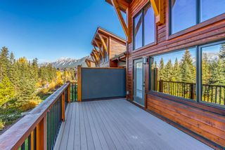 Photo 11: 29 Creekside Mews: Canmore Row/Townhouse for sale : MLS®# A1152281