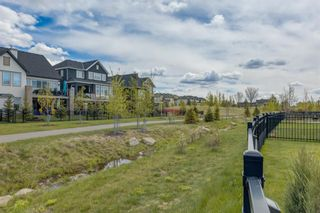 Photo 34: 46 Cranbrook Rise SE in Calgary: Cranston Detached for sale : MLS®# A1113312