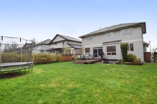 Photo 20: 23475 109 Loop in Maple Ridge: Albion House for sale : MLS®# R2045360