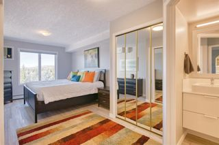 Photo 17: 404 7239 Sierra Morena Boulevard SW in Calgary: Signal Hill Apartment for sale : MLS®# A1153307