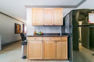 Photo 10: 208 7204 81 Avenue in Edmonton: Zone 17 Condo for sale : MLS®# E4255215