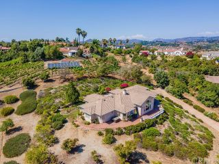 Photo 50: FALLBROOK House for sale : 3 bedrooms : 2201 Dos Lomas