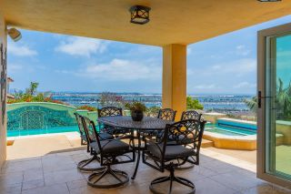 Photo 66: POINT LOMA House for sale : 3 bedrooms : 3208 Lucinda Street in San Diego