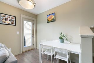 Photo 6: 204 Bayside Point SW: Airdrie Row/Townhouse for sale : MLS®# A1131861