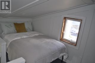 Photo 37: 1A Meadus Lane in Greenspond: Other for sale : MLS®# 1237962