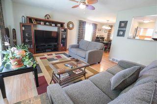 Photo 20: 2315 Knowles Avenue in Winnipeg: Residential for sale (3J)  : MLS®# 202016116