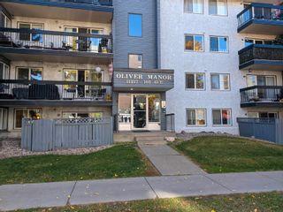 Photo 2: 101 11217 103 Avenue in Edmonton: Zone 12 Condo for sale : MLS®# E4264731