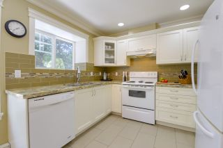 """Photo 8: 39 23085 118 Avenue in Maple Ridge: East Central Townhouse for sale in """"SOMMERVILLE GARDENS"""" : MLS®# R2488248"""