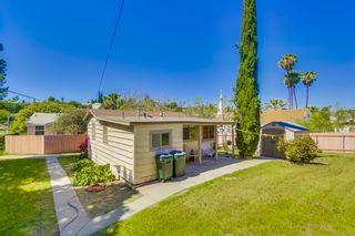 Photo 24: LEMON GROVE Property for sale: 2101 Lemon Grove Ave