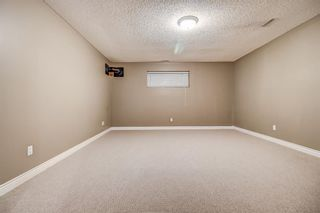 Photo 43: 1916 10A Street SW in Calgary: Upper Mount Royal Detached for sale : MLS®# A1016664