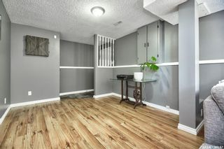 Photo 17: 810 Spencer Drive in Prince Albert: River Heights PA Residential for sale : MLS®# SK864193