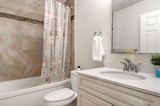 Photo 25: 34 PANORA View NW in Calgary: Panorama Hills Detached for sale : MLS®# A1027248