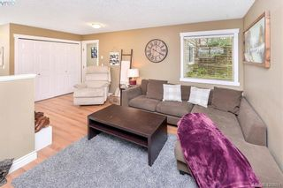 Photo 24: 2278 Setchfield Ave in VICTORIA: La Bear Mountain House for sale (Langford)  : MLS®# 833047
