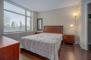 """Photo 9: 508 6333 KATSURA Street in Richmond: McLennan North Condo for sale in """"RESIDENCE ON A PARK"""" : MLS®# R2433165"""