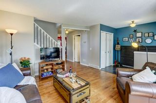 Photo 7: 26 Harvest Rose Place NE in Calgary: Harvest Hills Detached for sale : MLS®# A1124460