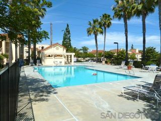 Photo 24: MIRA MESA Condo for sale : 2 bedrooms : 7360 Calle Cristobal #106 in San Diego