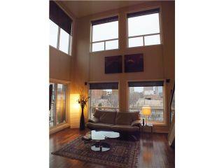 Photo 2: # 509 10606 102 AV in EDMONTON: Zone 12 Lowrise Apartment for sale (Edmonton)  : MLS®# E3295943