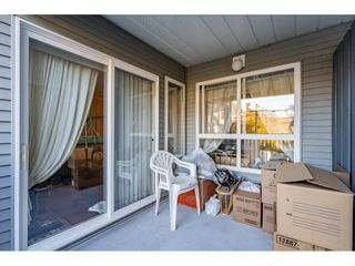 "Photo 19: 309 3939 E HASTINGS Street in Burnaby: Vancouver Heights Condo for sale in ""SIENNA"" (Burnaby North)  : MLS®# R2538361"