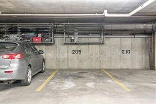 Photo 24: 304 2419 ERLTON Road SW in Calgary: Erlton Apartment for sale : MLS®# C4273140