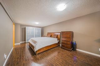 Photo 28: 3319 28 Street SE in Calgary: Dover Semi Detached for sale : MLS®# A1153645