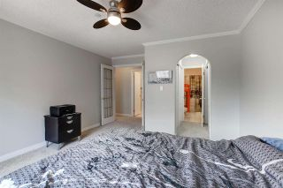 Photo 22: 202 35 SIR WINSTON CHURCHILL Avenue: St. Albert Condo for sale : MLS®# E4229558