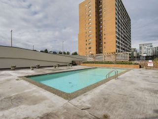 Photo 16: 202 6651 MINORU Boulevard in Richmond: Brighouse Condo for sale : MLS®# R2156561