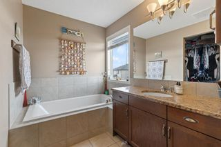 Photo 30: 1020 Brightoncrest Green SE in Calgary: New Brighton Detached for sale : MLS®# A1097905