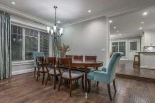 Photo 3: 6706 ANGUS Drive in Vancouver: South Granville House for sale (Vancouver West)  : MLS®# R2414910