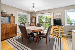 Photo 20: 2208 Ayum Rd in Sooke: Sk Saseenos House for sale : MLS®# 839430