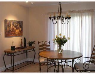 Photo 8: 40628 THUNDERBIRD Ridge in Squamish: Garibaldi Highlands House for sale : MLS®# V685183